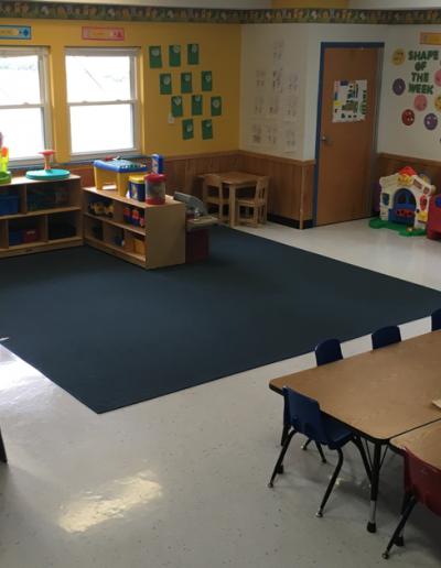 Ridgefield-jr-preschool6-1050x630
