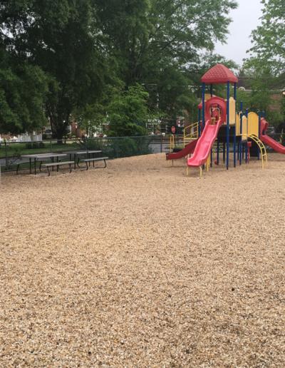 Ridgefield-playgrounds2-1050x630