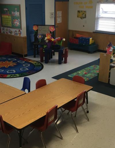 Ridgefield-preschool1-1050x630