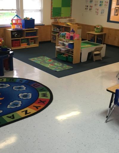 Ridgefield-preschool2-1050x630
