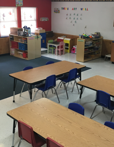 Ridgefield-school-room1-1050x630