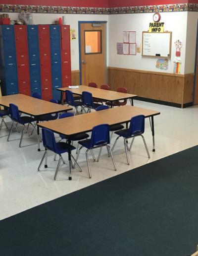 Ridgefield-school-room2-1050x630
