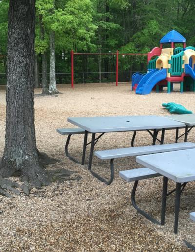 lucks-playgrounds3-1050x630