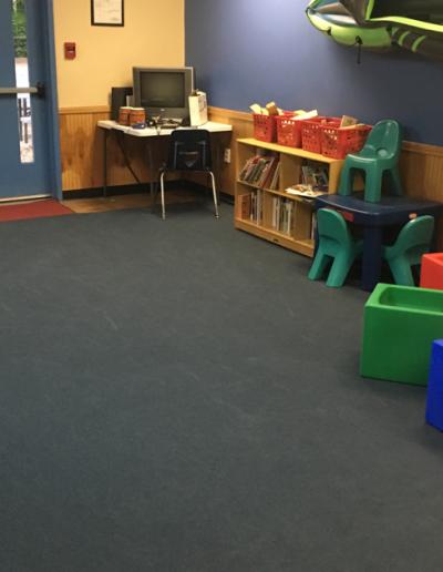 lucks-schoolroom1-1050x630