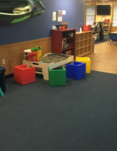 lucks-schoolroom3-1050x630