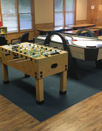 lucks-schoolroom4-1050x630