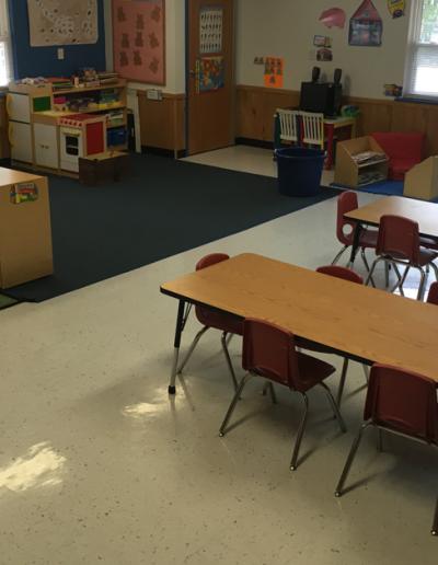 Ridgefield-jr-preschool-1050x630