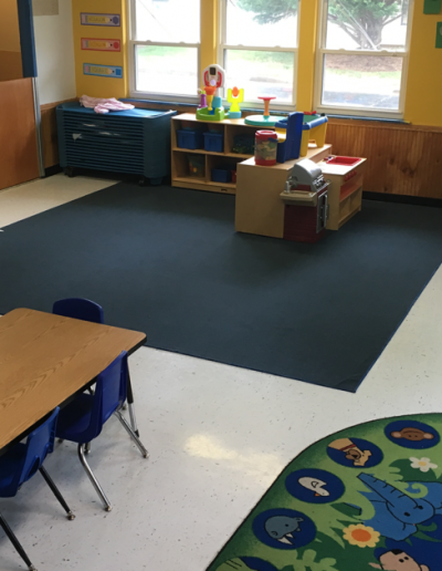 Ridgefield-jr-preschool5-1050x630