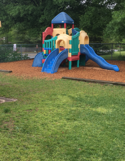 Ridgefield-playgrounds1-1050x630