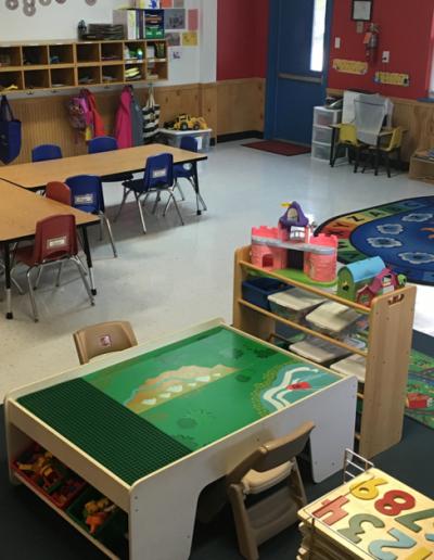 Ridgefield-preschool3-1050x630
