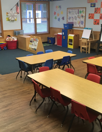 lucks-preschool-1050x630