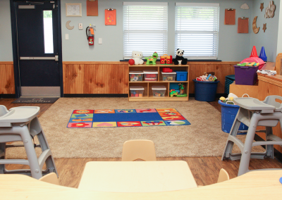 050319-ACP-west-end-classrooms-print-13