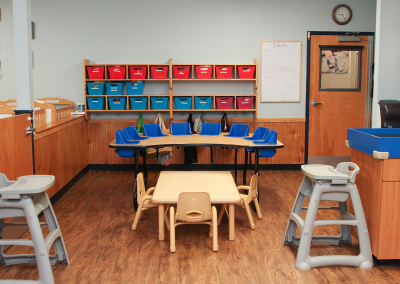 050319-ACP-west-end-classrooms-print-14