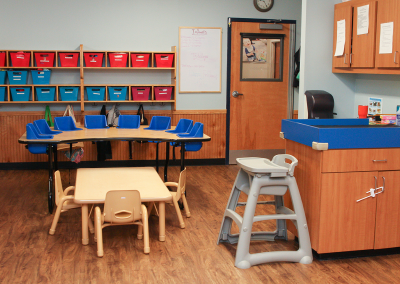050319-ACP-west-end-classrooms-print-15