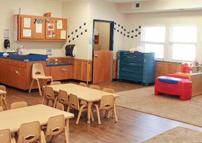 050319-ACP-west-end-classrooms-print-23