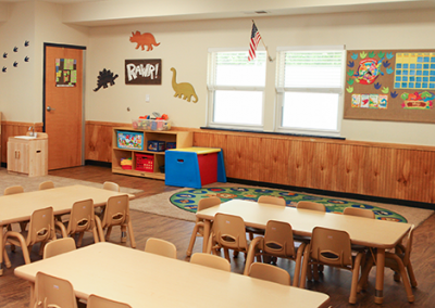 050319-ACP-west-end-classrooms-print-28