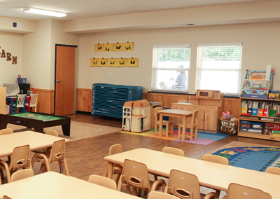 050319-ACP-west-end-classrooms-print-31