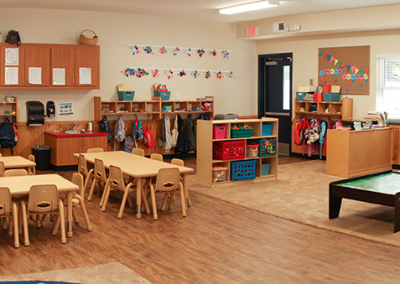 050319-ACP-west-end-classrooms-print-37