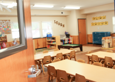 050319-ACP-west-end-classrooms-print-38