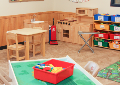 050319-ACP-west-end-classrooms-print-40