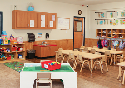 050319-ACP-west-end-classrooms-print-41