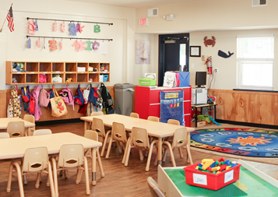 050319-ACP-west-end-classrooms-print-44