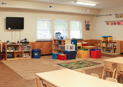 050319-ACP-west-end-classrooms-print-5
